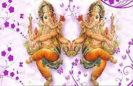 Happy vinayaka chavithi wishes and animated images free download