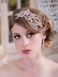usa news corp, Somos tão Jovens, indian headpiece jewelry, maang tikka online mirraw in Rwanda, best Body Piercing Jewelry