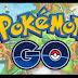 Pokémon GO - Niantic Revela Datas Para Lançamento de Novas Funcionalidades : Trocas, Batalhas e Segunda Geração!
