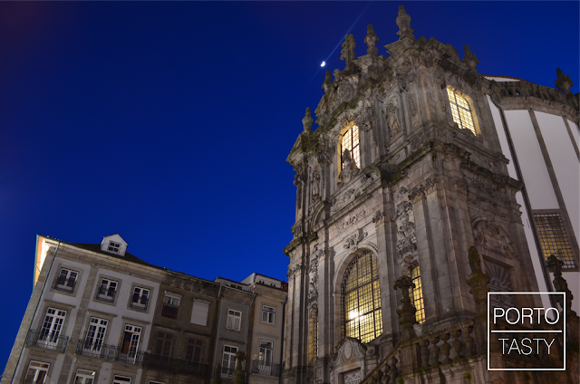 Photo: Porto Tasty