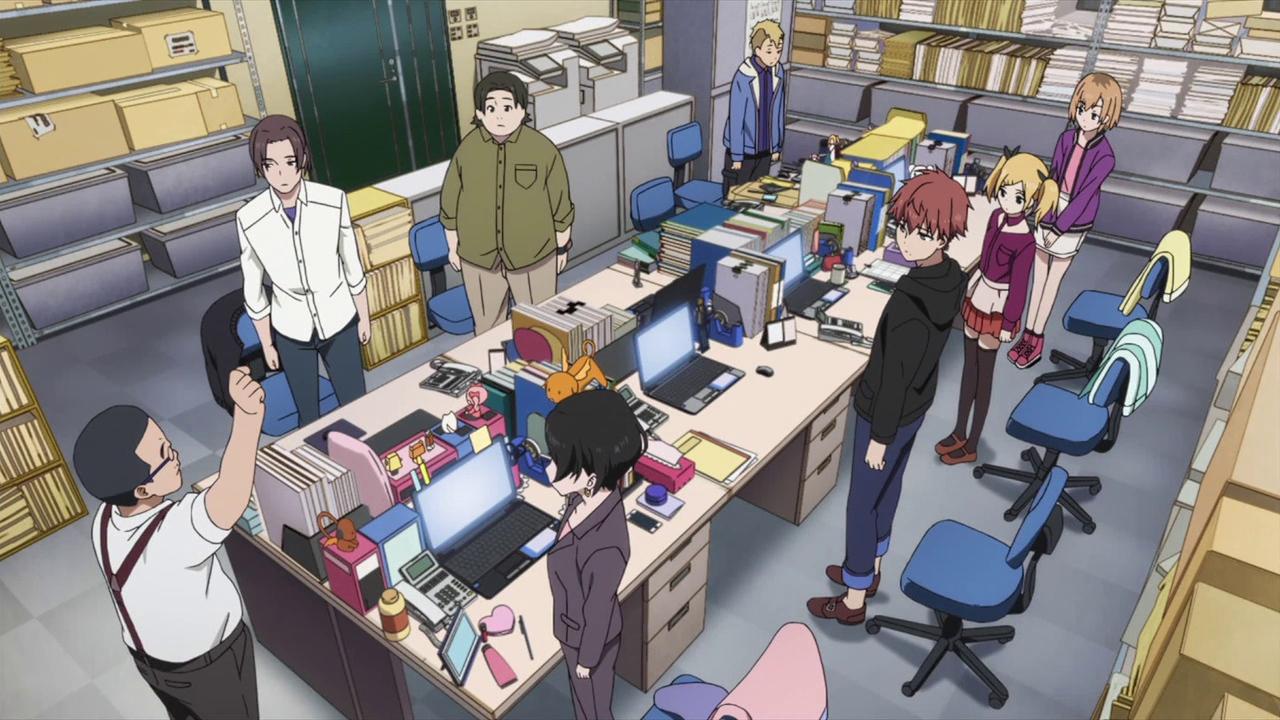 Estudantes estrangeiros apontam as 4 maiores peculiaridades ao se procurar emprego no Japão