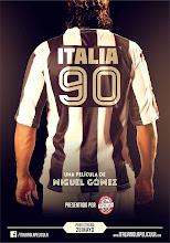 Italia 90 (2014)