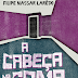 A Cabeça na Cama – Filipe Nassar Larêdo