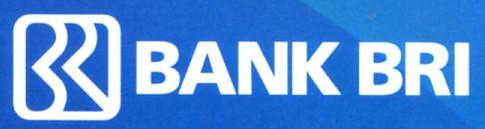 Lowongan Bumn September 2013 Sma Informasi Lowongan Kerja Loker Terbaru 2016 2017 Lowongan Kerja Terbaru November 2013 Recruitment Bank Bri 2012