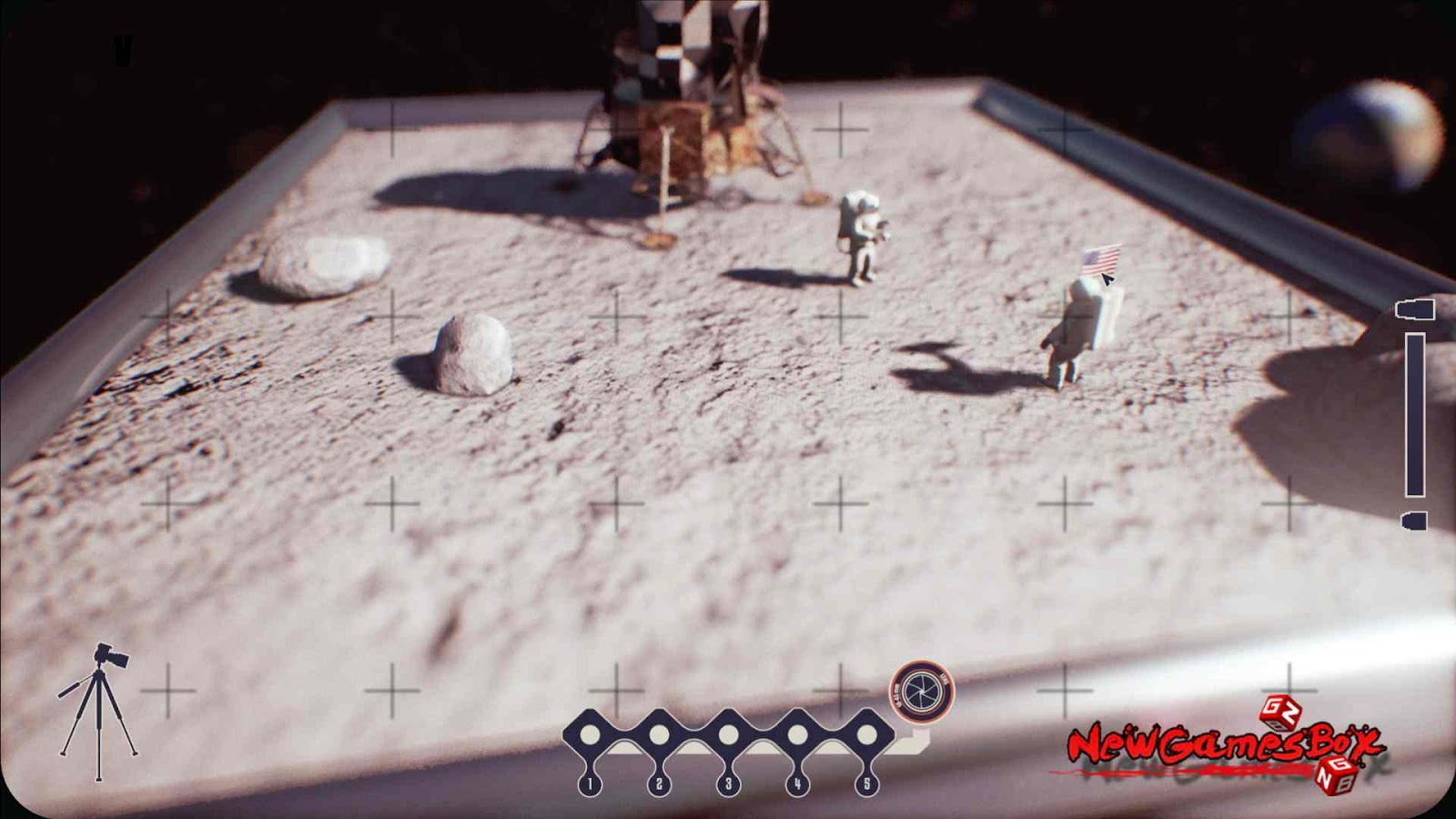 miniature the story puzzle pc game free download