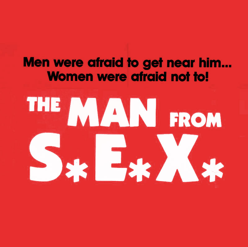The-Man-from-S-E-X-1979.jpg