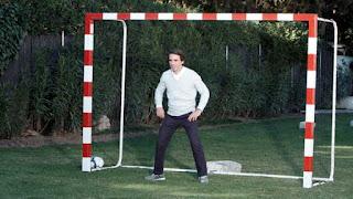 Mi casa es la tuya con Aznar 8