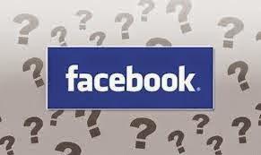 Hỏi đáp facebook