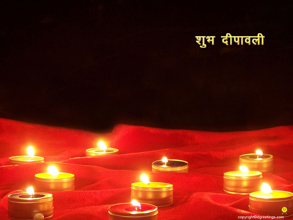 Happy Diwali Wallpapers And Backgrounds: Happy Diwali 2011 Wallpapers, 2011 Diwali Wallpapers Free