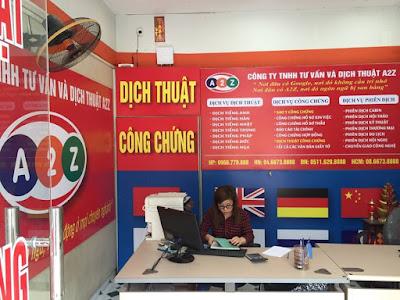 Dịch tài liệu tiếng Đài Bắc Trung Hoa tại Nha Trang nhanh chóng chuẩn xác - Hotline: 0966. 779. 888