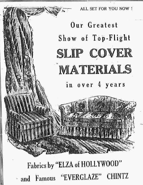 Historically Modern: Quilts, Textiles & Design: April 2014