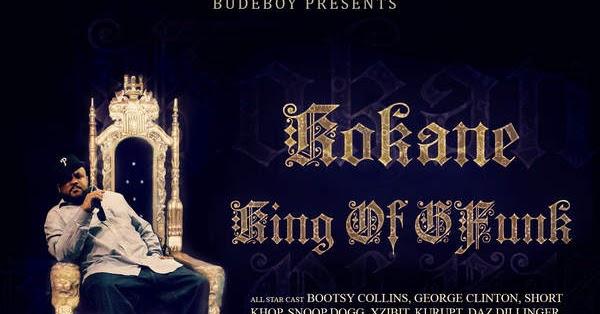 kokane kokane king of gfunk 2016 zip album audiodim download latest english songs. Black Bedroom Furniture Sets. Home Design Ideas