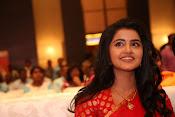 Anupama Parameswaran new cute photos-thumbnail-56