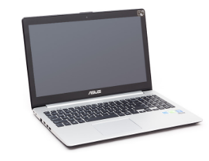 Asus R553L Drivers windows 7 64bit, windows 8.1 64bit and windows 10 64bit
