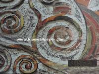 http://www.kioswallpaper.com/2015/08/wallpaper-nreal.html