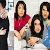 """F4  Reunited , Sings """"Meteor Garden"""" OST at Ken Chu's Wedding [ VIDEO ]"""