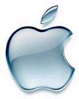 Cara Agar Mac Dapat Menulis ke HD External Dengan Format