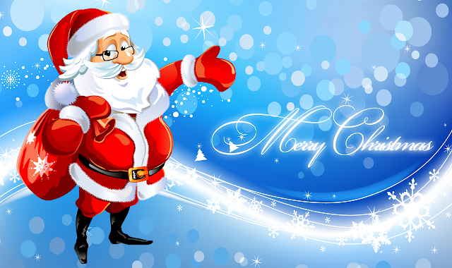 merry christmas quotes hd wallpapers