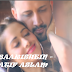 Baarishein Guitar Chords & Lyrics with Strumming Pattern |Atif Aslam