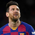 Coronavirus: Messi reveals only way to fight COVID-19