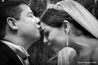 Casamento Completo, Fotografia de Casamento, Casamento em Suzano, Espaço para Casamento em Suzano, Locação de Espaço para Casamento