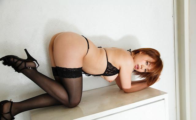 Hoshimi Rika 星美りか Images 画像 15
