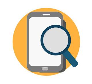 Cara Mengecek IP Address pada Android dan IOs