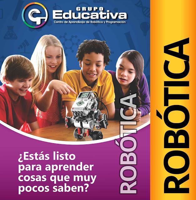 robotica para ninos en arequipa-robotica pedagógica-club de robotica en arequipa-laboratorio de robotica en arequipa-cursos de robotica en arequipa-clases de robotica en arequipa-taller de robotica en arequipa