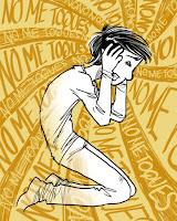 Las relaciones con narcisistas o psicópatas son experiencias altamente traumáticas