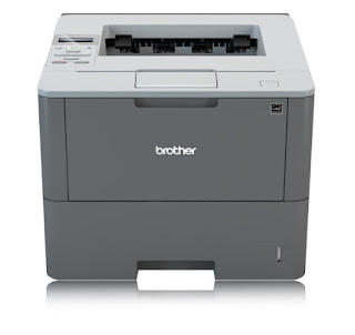 Brother HL-L6250DN Driver Download, Review And Price