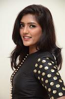 HeyAndhra Eesha Rebba Latest Photos at Gentleman Audio HeyAndhra.com