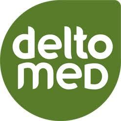 Lowongan Keja PT Deltomed Laboratories Terbaru November 2015