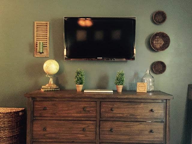 Hobby Lobby Home Decor