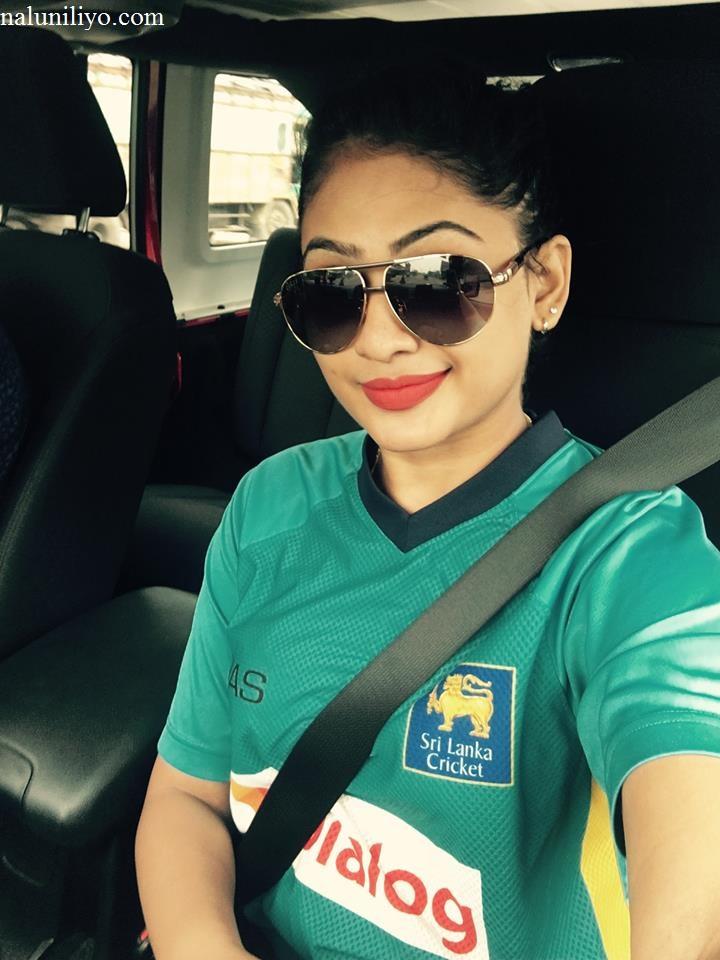 Piumi Sri lankan actress new