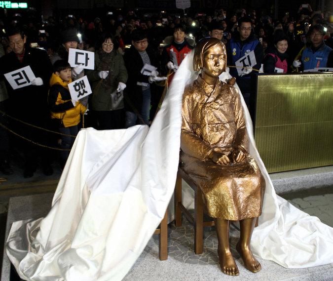 prostitutas corea del sur prostitutas asiaticas valencia