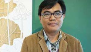 Eko Cahyono: Enam Hal Konstruksi Penanggulangan Bencana Indonesia