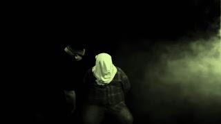 Vídeo: Bongo - Pólvora