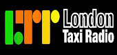 London Taxi Radio TV