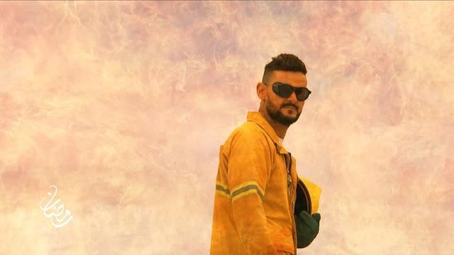"""صور برنامج """"رامز بيلعب بالنار"""" مقالب رامز جلال فى رمضان 2016"""