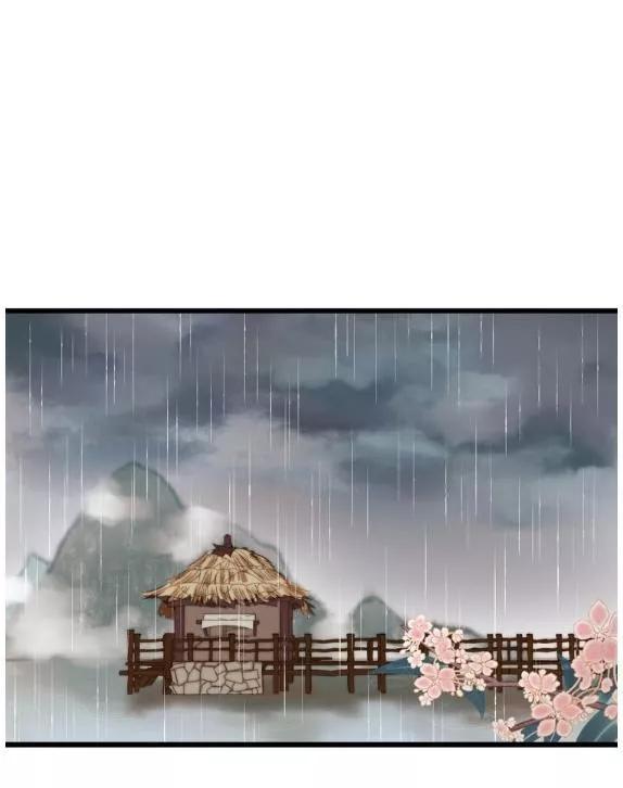 Nàng Phi Cửu Khanh - Thần Y Kiều Nữ chap 14 - Trang 30
