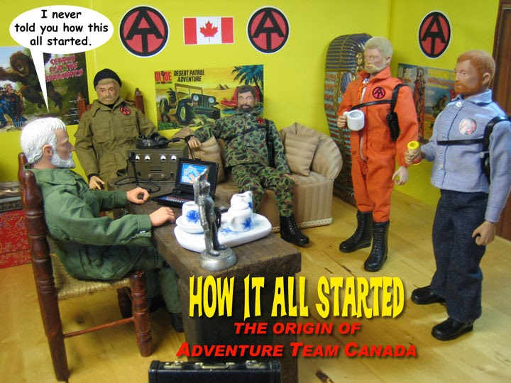 http://old-joe-adventure-team.blogspot.ca/2013/06/adventure-team-how-it-all-started-part-1.html
