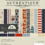 http://authentiquepaper.com/products/Anchored