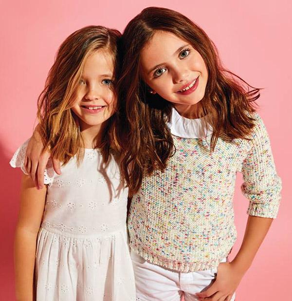 4a7cacca1 Moda Infantil Blog  MODA EN ROPA PARA NIÑOS CHEEKY ADELANTO ...