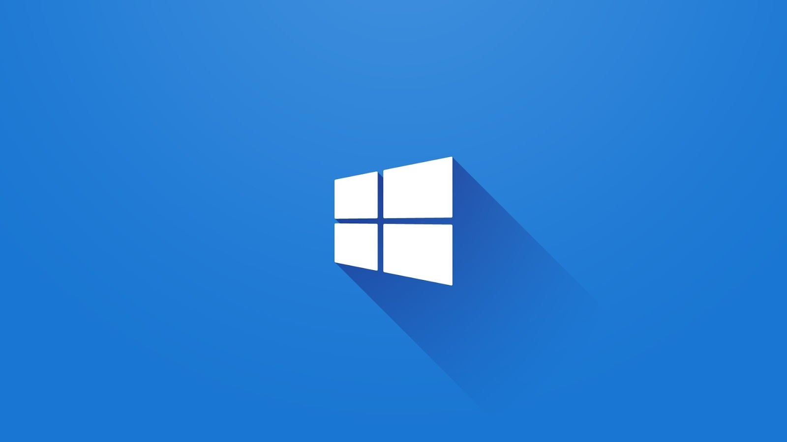 Windows 10's Refresh Tool Get Rid of Bloatware.