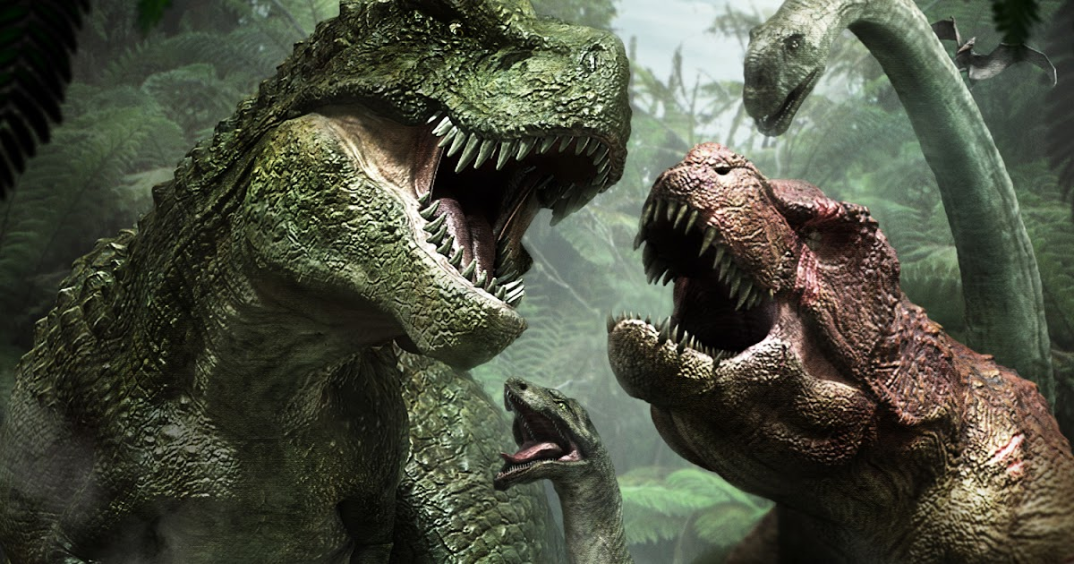 shivom oza tarbosaurus 2012 review by shivom oza
