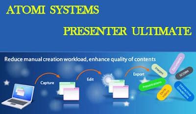 برنامج-Atomi-ActivePresenter-لتصوير-الشاشة