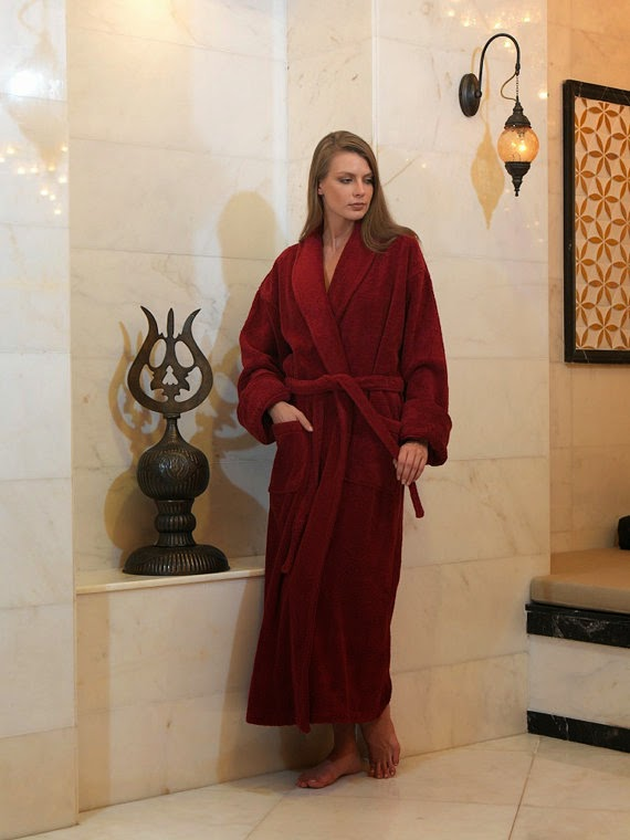 https://www.etsy.com/listing/165263626/plush-luxury-bathrobe-shawl-collar-100?ref=favs_view_1
