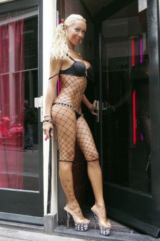 prostitutas latinas prostitutas transexuales en la calle