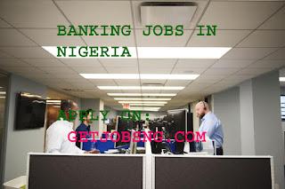 aguda titun microfinance bank