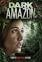 فيلم رعب (2014) Dark Amazon